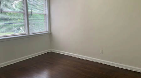 Budget apartments for rent in Highland Heights, Memphis