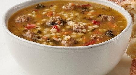 The 5 best spots to score soups in Louisville