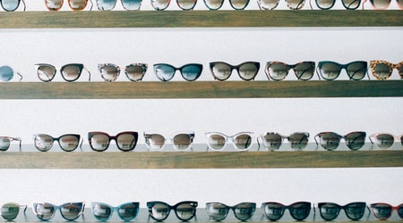 The 4 best eyewear and opticians spots in Tulsa