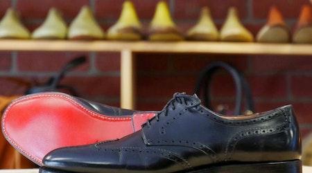 The 4 best shoe repair spots in Fresno