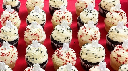 4 top spots for cupcakes in Omaha
