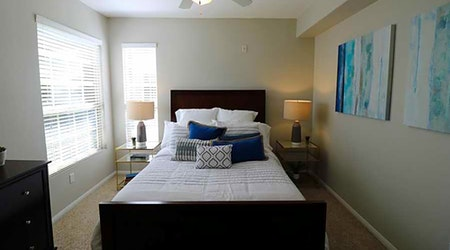 Apartments for rent in Riverside: What will $1,900 get you?
