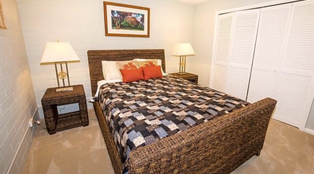 Apartments for rent in Honolulu: What will $1,800 get you?