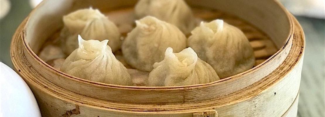 The 4 best Chinese spots in Honolulu