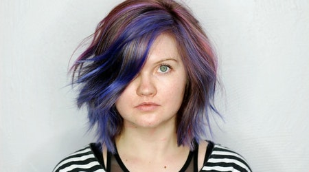 The 3 best hair salons in Omaha