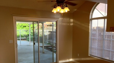 Apartments for rent in Bakersfield: What will $1,600 get you?