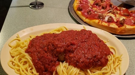 5 top options for low-priced Italian fare in Riverside