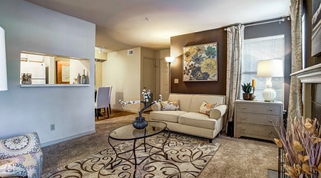 Apartments for rent in Tulsa: What will $900 get you?