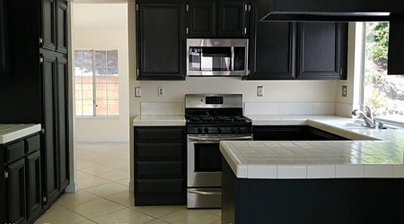 Apartments for rent in Riverside: What will $2,400 get you?