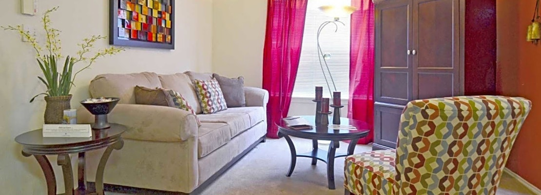 Apartments for rent in Corpus Christi: What will $900 get you?