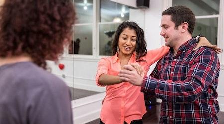The 5 best dance studios in Jersey City