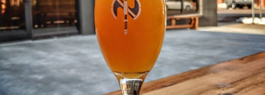 Wichita's top 5 breweries to visit now