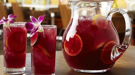 Honolulu's top 5 cocktail bars to visit now