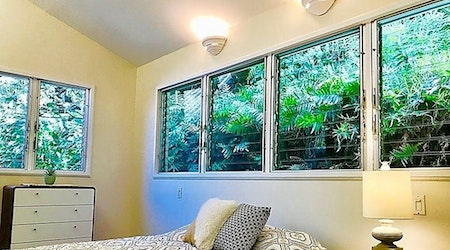 Apartments for rent in Honolulu: What will $3,400 get you?
