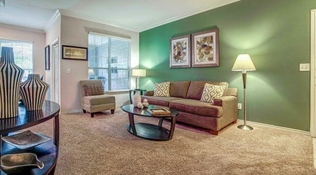 Apartments for rent in Tulsa: What will $1,300 get you?