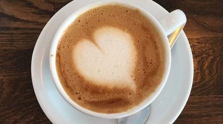 The 3 best coffee roasteries in Tulsa