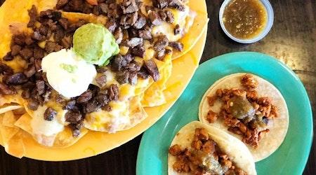 Riverside's 5 best spots to score cheap Mexican fare