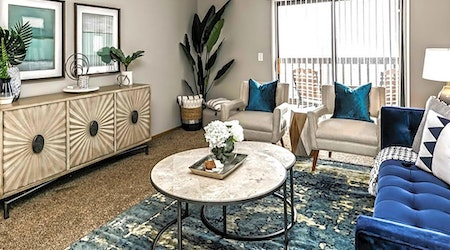 Apartments for rent in Omaha: What will $1,200 get you?