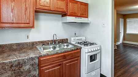 Apartments for rent in Memphis: What will $500 get you?