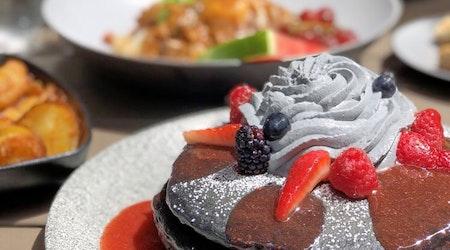 What's trending on Honolulu's food scene?