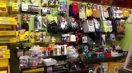 The 3 best hardware stores in Cincinnati