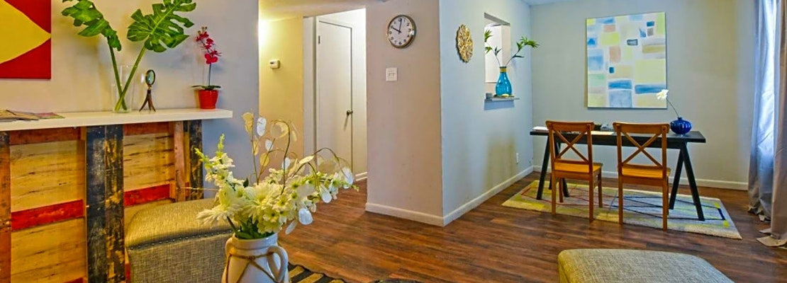 Renting in Corpus Christi: What's the cheapest apartment available right now?
