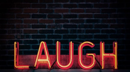 Comedy events on tap in San Diego this week