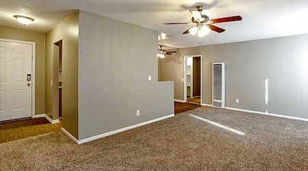 Apartments for rent in Riverside: What will $1,700 get you?