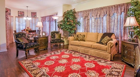 Apartments for rent in Corpus Christi: What will $1,200 get you?