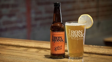 Top 3 beer, wine and spirits stores in Wichita