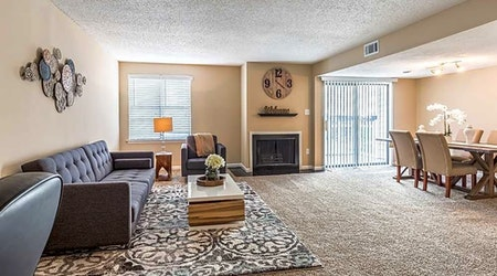 Apartments for rent in Memphis: What will $1,000 get you?