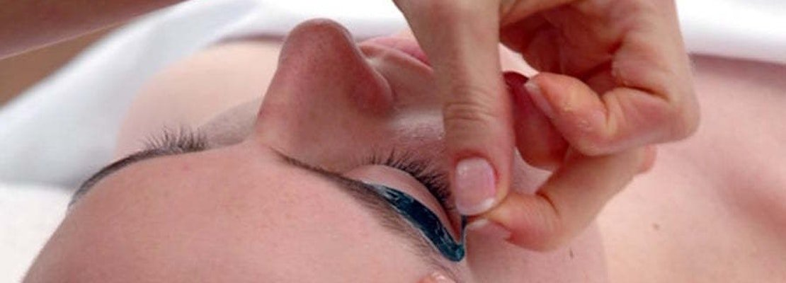 Here are Corpus Christi's 4 best waxing salons