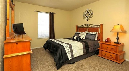 Renting in Tulsa: What's the cheapest apartment available right now?