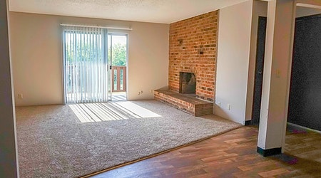 Apartments for rent in Wichita: What will $700 get you?