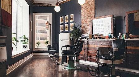The 3 best barbershops in Detroit
