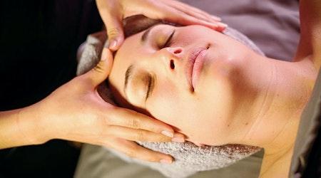 The 5 best skin care spots in Albuquerque