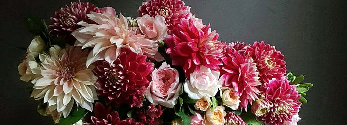The 5 best florists in Nashville