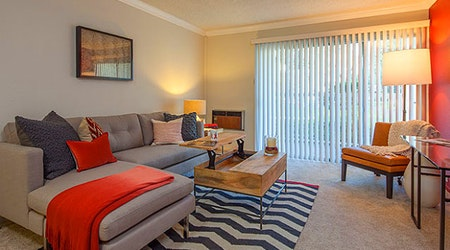 The Cheapest Apartment Rentals In Mountain View, Right Now