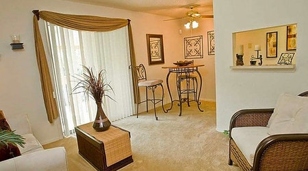 Apartments for rent in Tulsa: What will $600 get you?