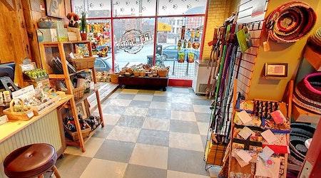 Cincinnati's top 3 pet stores to visit now
