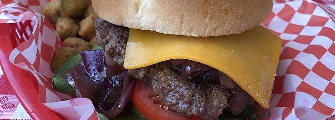 Craving burgers? Here are Oklahoma City's top 3 options