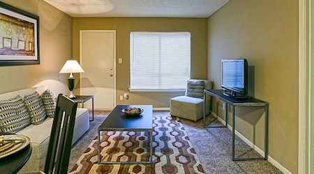 Renting in Memphis: What's the cheapest apartment available right now?
