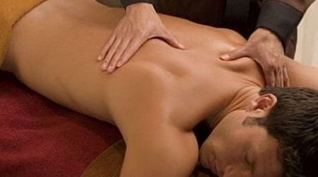 Here are Omaha's top 3 massage spots