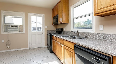 Apartments for rent in Riverside: What will $2,000 get you?