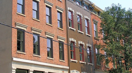 Top Cincinnati news: Council mulls outlawing natural hair discrimination; Cards beat bengals; more