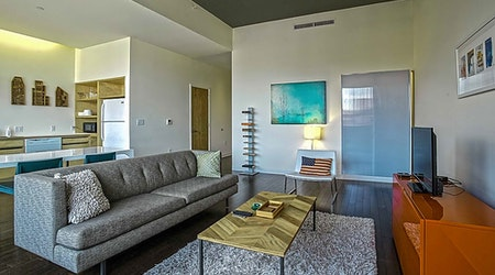 Apartments for rent in Wichita: What will $1,200 get you?