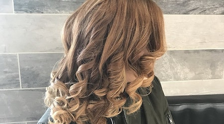Here are Newark's top 3 hair stylist spots