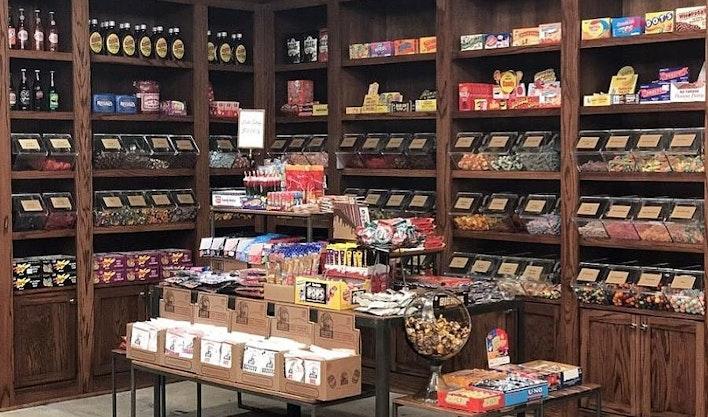 Tulsa's 3 best gift shops (that won't break the bank)