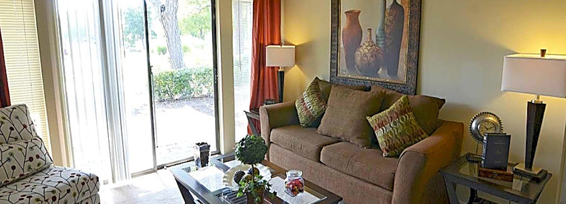 Apartments for rent in Memphis: What will $600 get you?