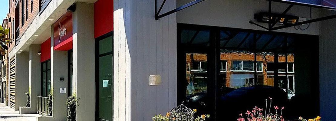 Oakland Eats: Brenda's debuts Temescal location, Vegan Mob BBQ arrives in Grand Lake, more